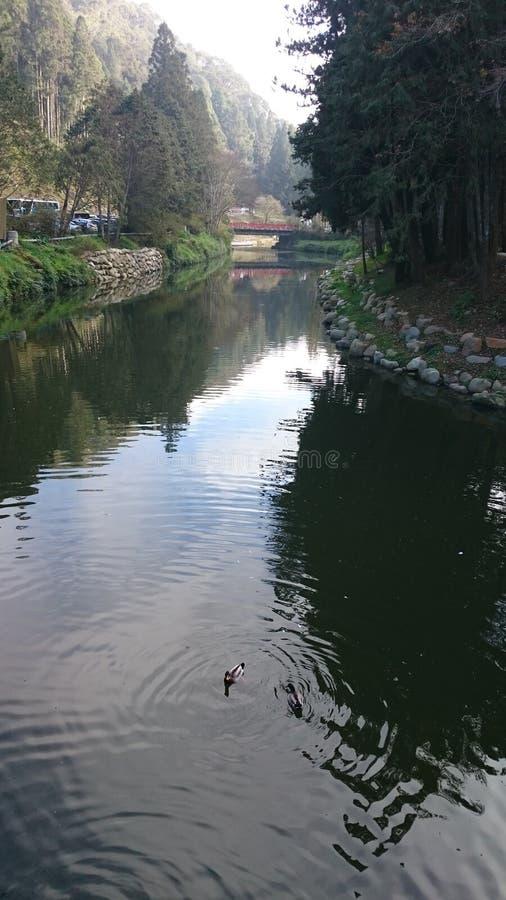LINEA SER06 DI SUN DI TAIWAN immagini stock