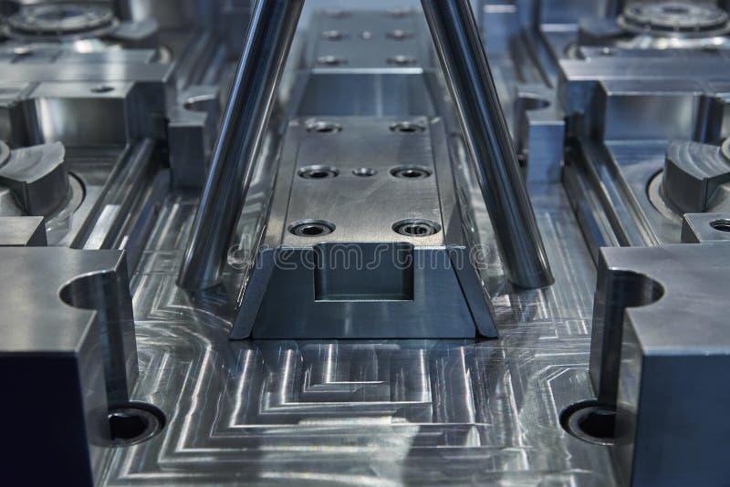 Linea tecnologico di audio sistemi per le automobili fotografie stock libere da diritti