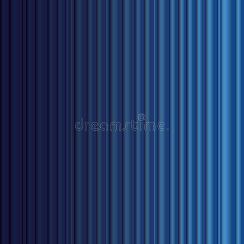 Linear Abstract Background Stock Images