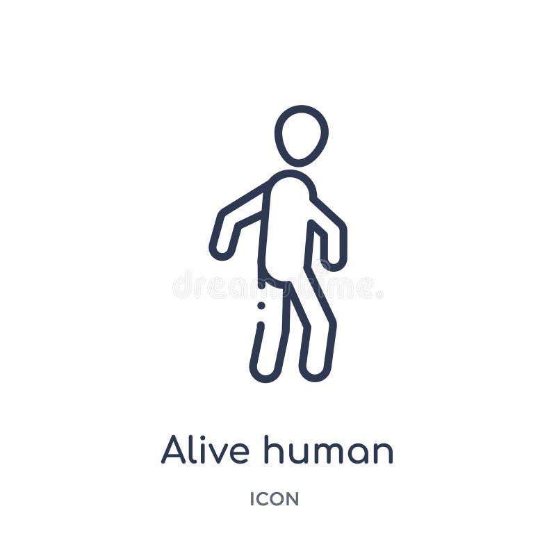 Alive Icon Stock Illustrations 2 942 Alive Icon Stock Illustrations Vectors Clipart Dreamstime