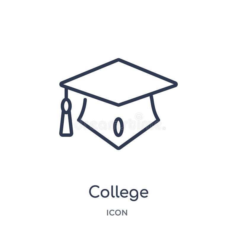 College Stock Illustrations – 148,045 College Stock Illustrations
