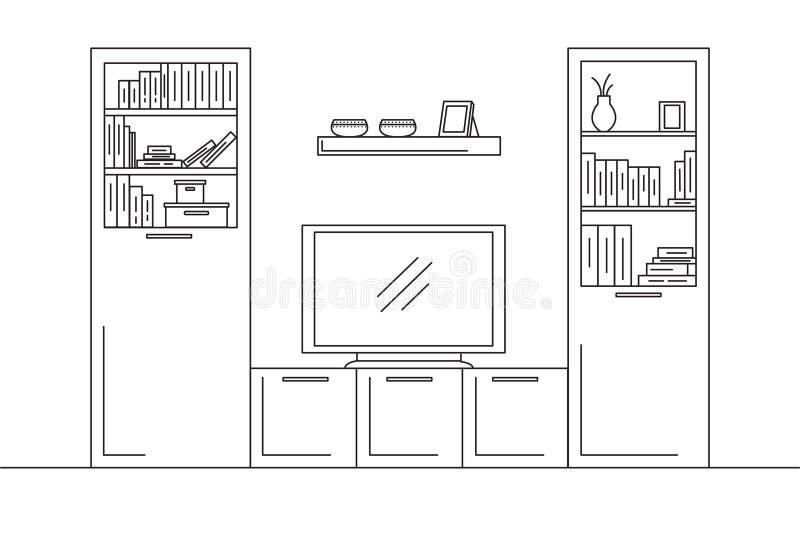 Design Regale Und Bücherschränke erfreut design regale und bücherschränke ideen innenarchitektur