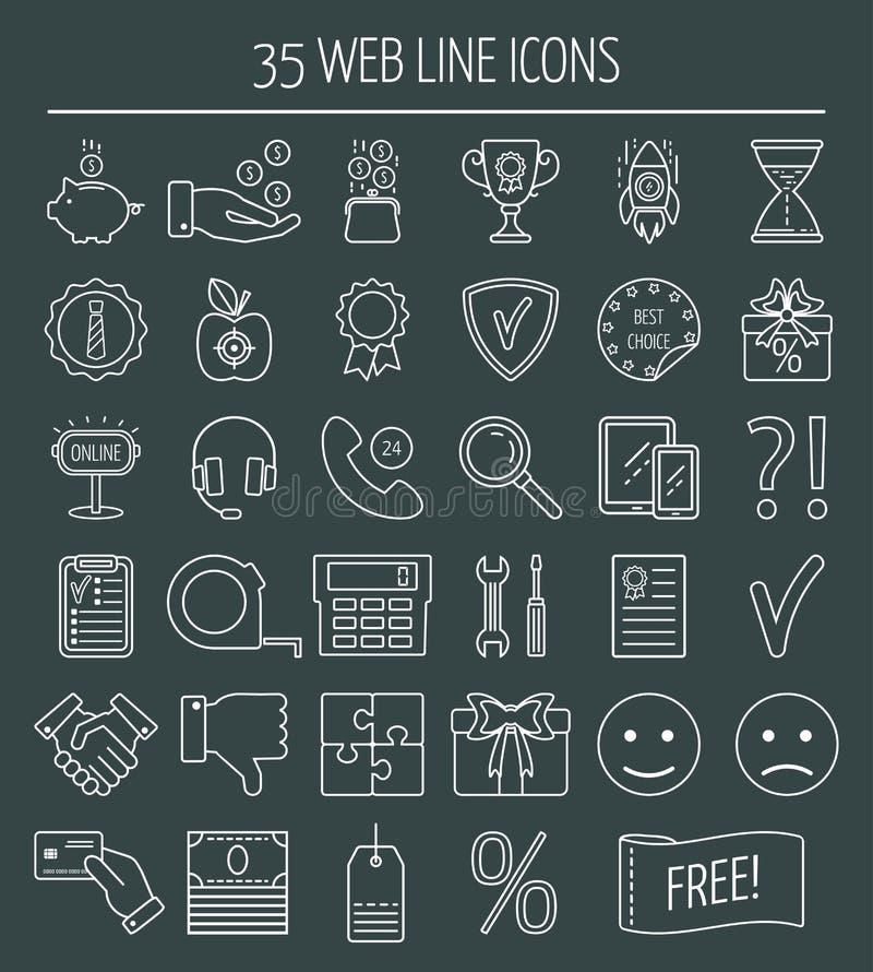 Fein Zeichnen Sie Das Freie Körperdiagramm Online Ideen ...