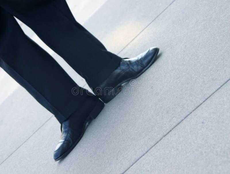 Download Lineares Geschäft stockfoto. Bild von speak, anschluß, aufruf - 39732
