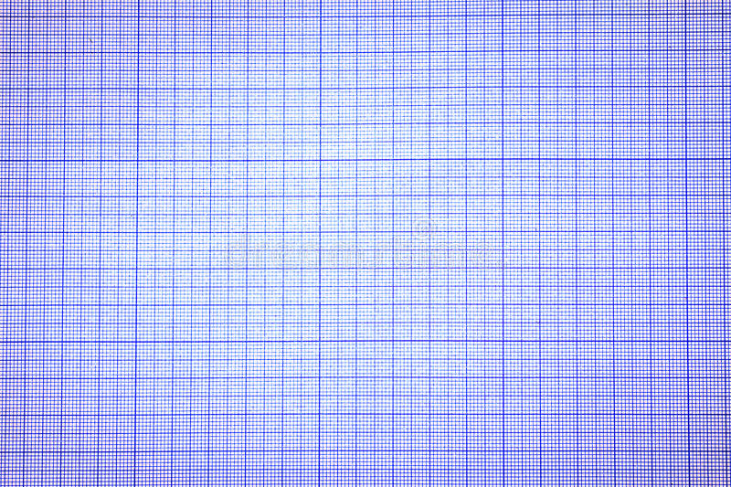 Download Lined paper stock photo. Image of design, grid, blank - 15034146
