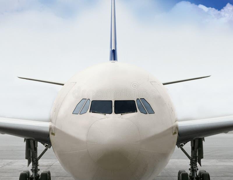 Linee aeree immagini stock libere da diritti