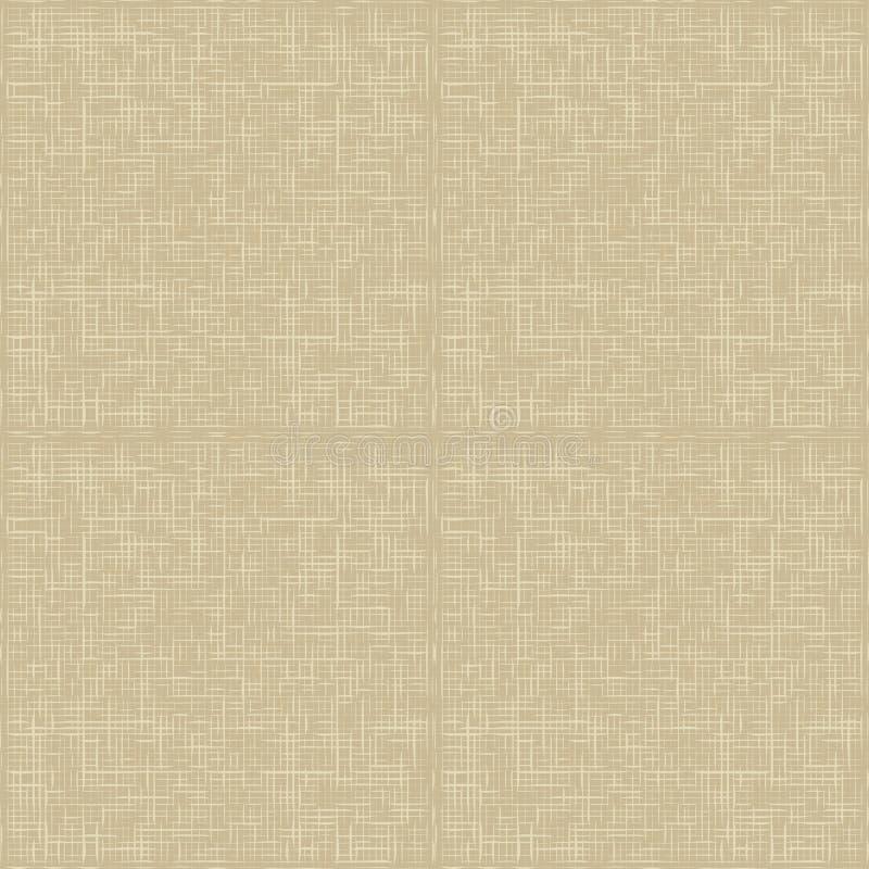 linen естественная картина безшовная стоковое фото rf