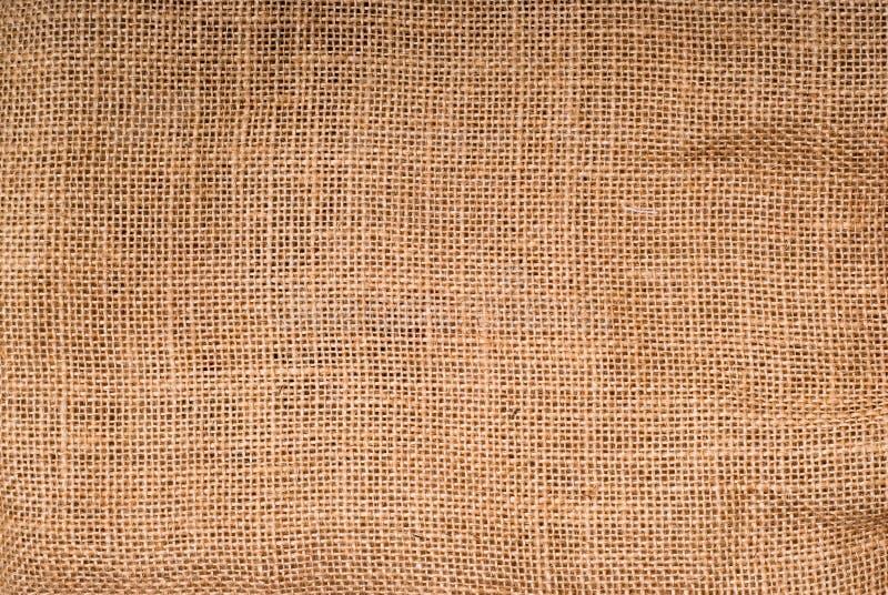 linen текстура стоковое фото rf