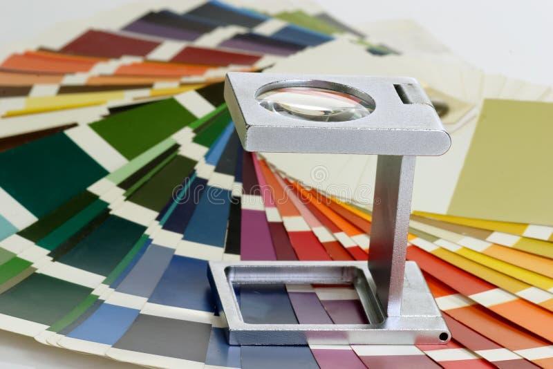 linen тестер стоковые изображения
