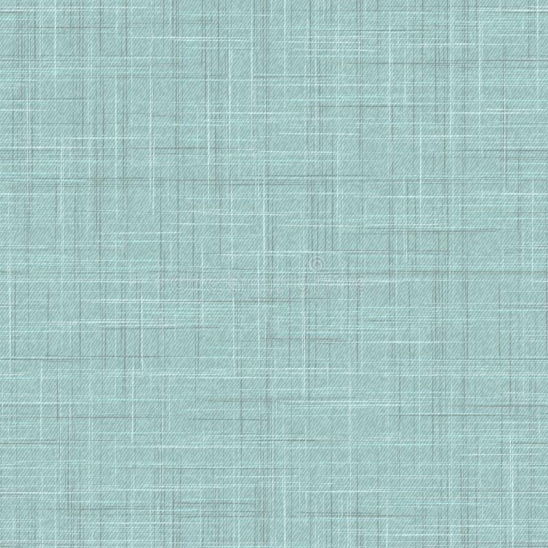 Linen ткань по мере того как предпосылка иллюстрация холстины может текстурировать используемый вектор абстрактная текстура ткани стоковые изображения