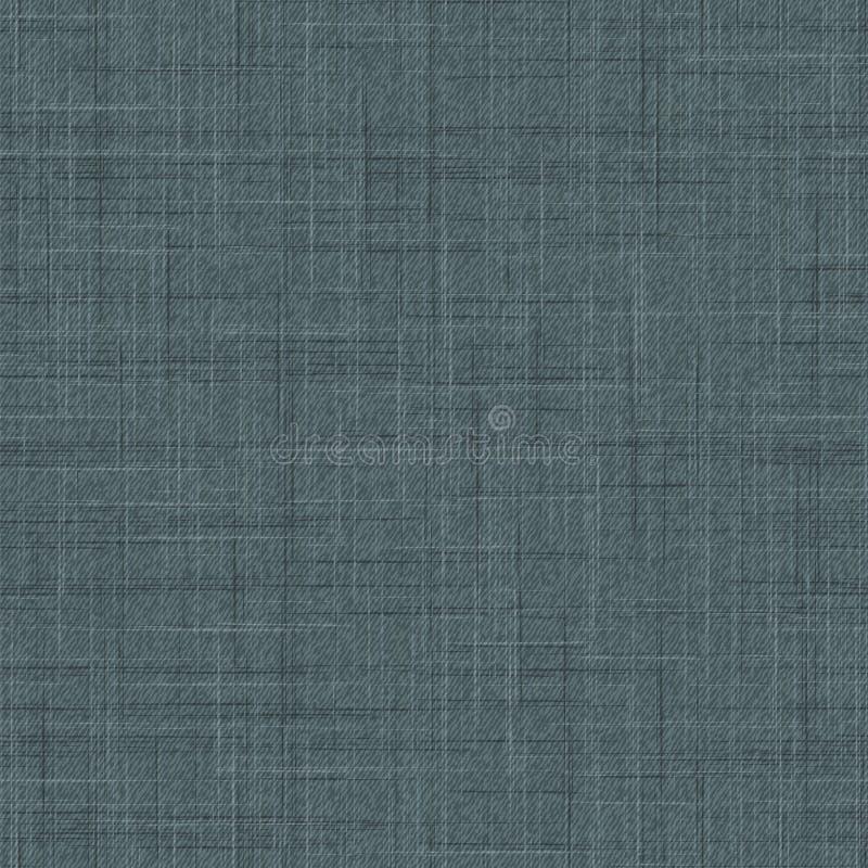 Linen ткань Серая ткань абстрактная текстура ткани конструкции конца предпосылки вверх по сети по мере того как предпосылка иллюс стоковые фото