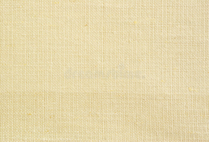 Linen. Natural linen fabtic - can be used as a background