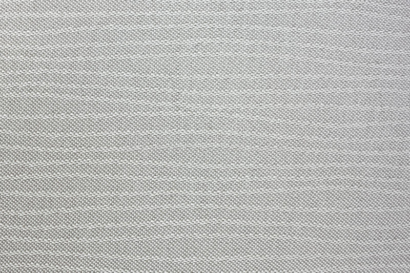 Download Linen stock image. Image of rough, fabric, fashion, material - 14856043