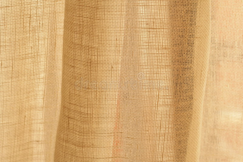 Download Linen stock image. Image of fibrous, sack, cloth, beige - 5795511