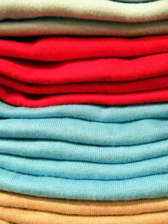 Linen stock photos