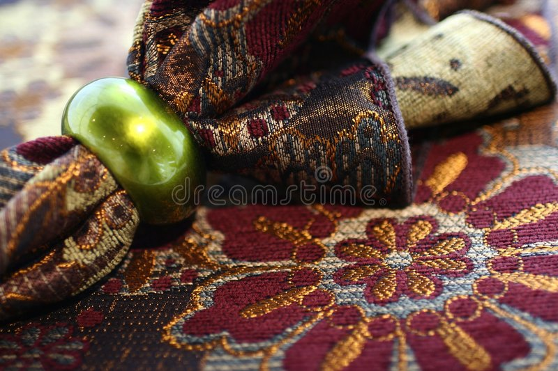 Download Linen stock image. Image of cloth, detail, made, clipping - 8405239