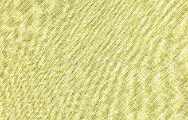 Download Linen background stock photo. Image of flat, material - 20058976