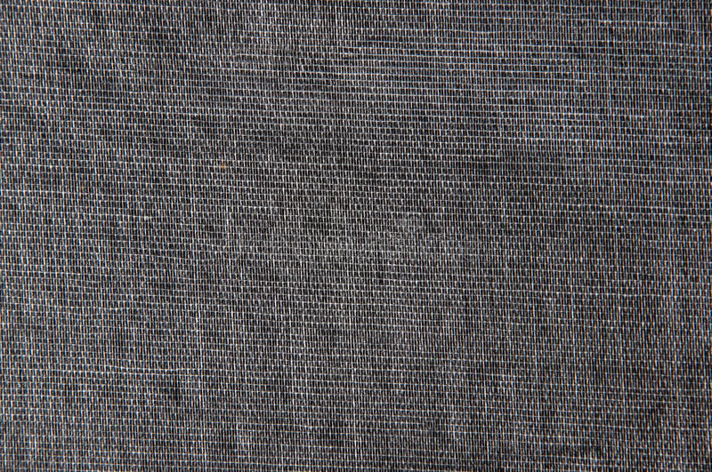 Download Linen background stock image. Image of patch, ecology - 27669701