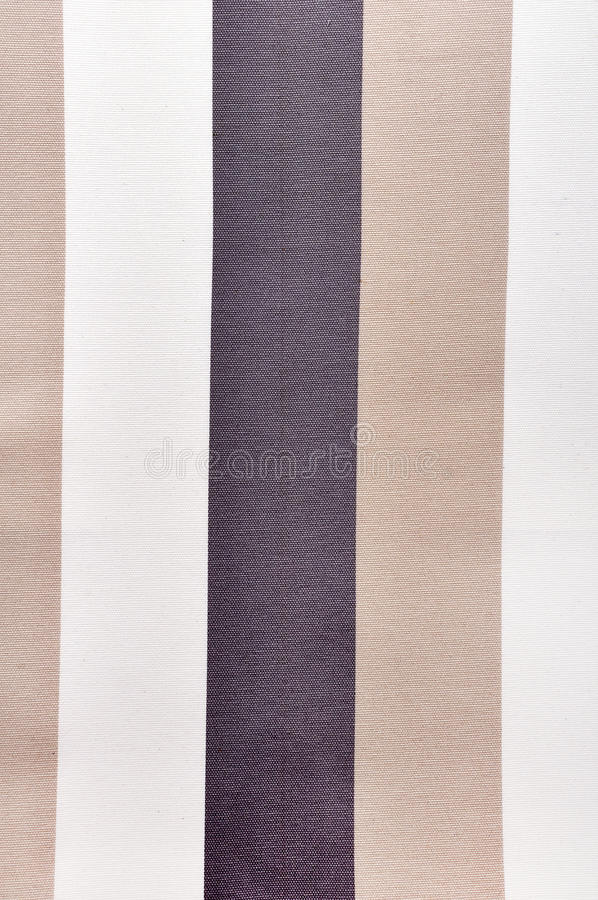 Download Linen Canvas Stock Photography - Image: 25503572