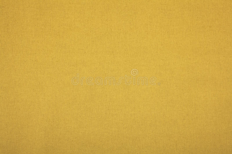 Linen canvas as a great texture, which you can zoom in and see details. Art royalty free stock photography