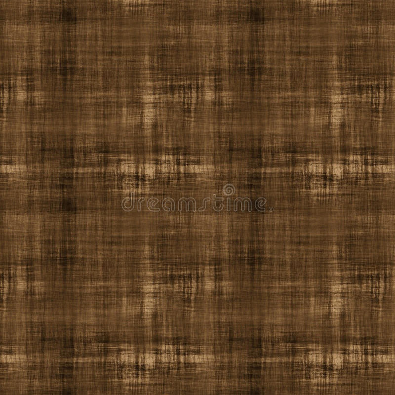 Download Linen canvas texture stock image. Image of flax, cotton - 11964243