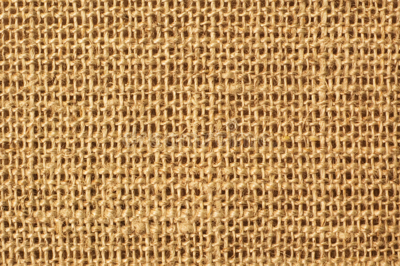 Download Linen Canvas Texture Royalty Free Stock Photo - Image: 1642025