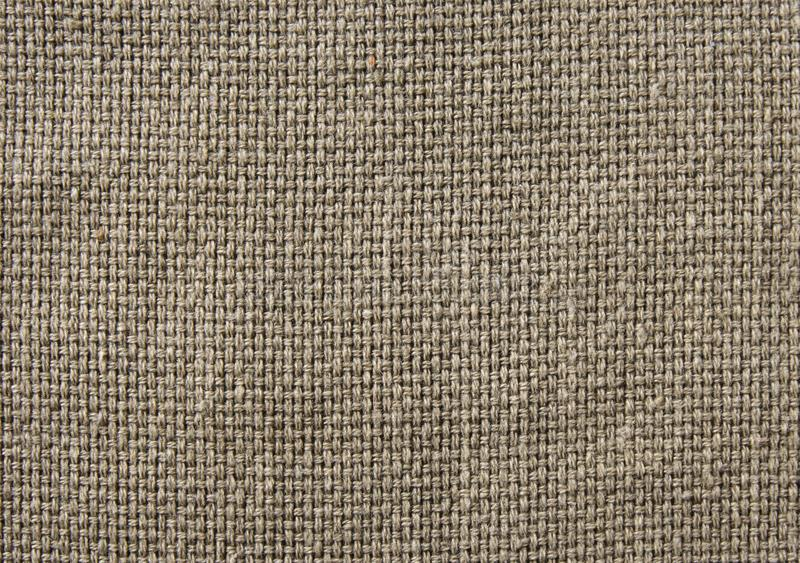 Download Linen canvas texture stock photo. Image of material, linen - 21428462
