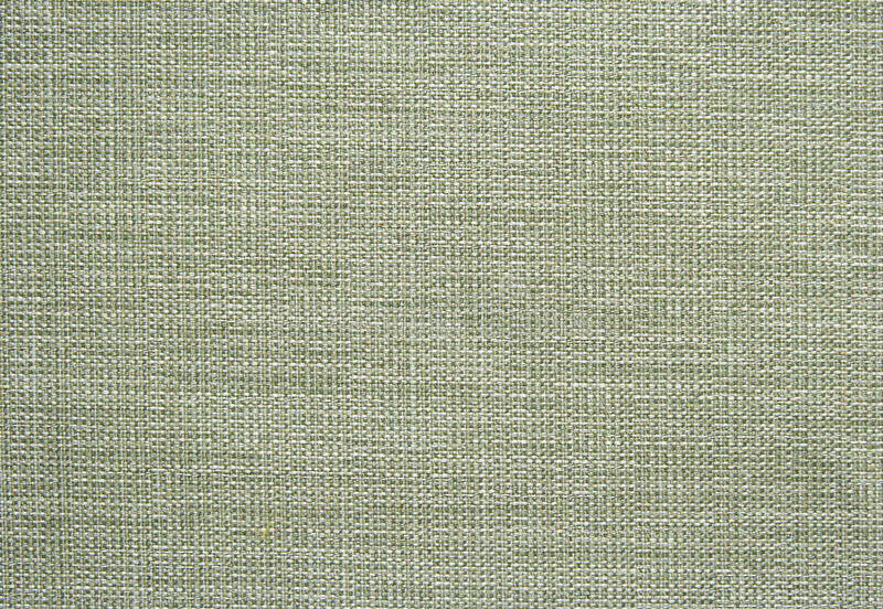 Download Linen canvas texture stock photo. Image of clean, lace - 22062140