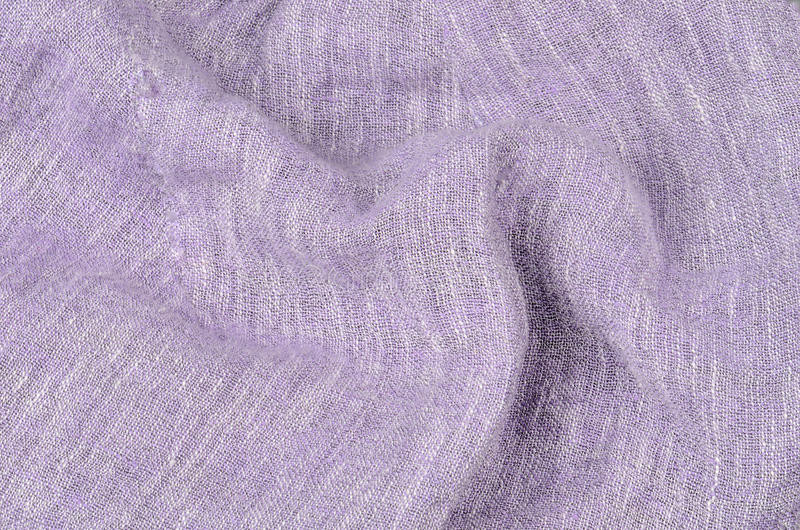 Download Linen Close Up Texture Background Stock Image - Image: 25646237