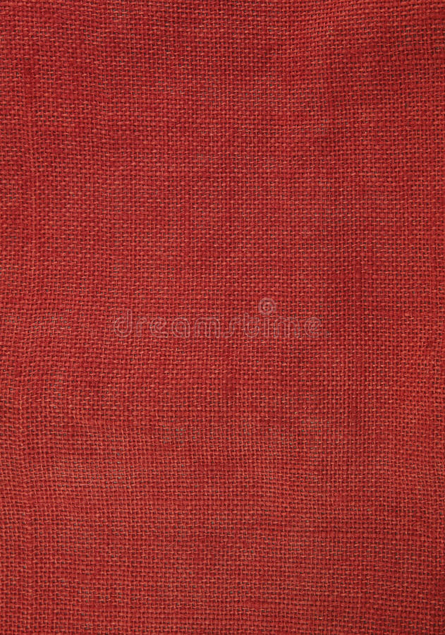Download Linen stock photo. Image of rustic, background, natural - 31296300