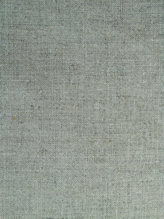 Linen fabric. Closeup of linen fabric sample pattern apparel royalty free stock photo