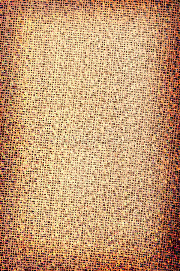 Download Linen fabric stock image. Image of burnt, repetition - 11893519