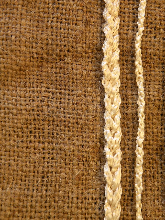 Download Linen fabric stock image. Image of linen, smooth, cloth - 26167685
