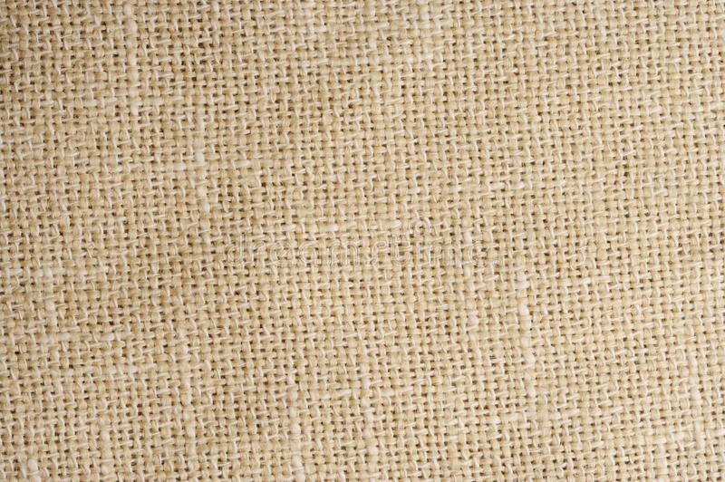 Download Linen Fabric Background stock image. Image of background - 14789701