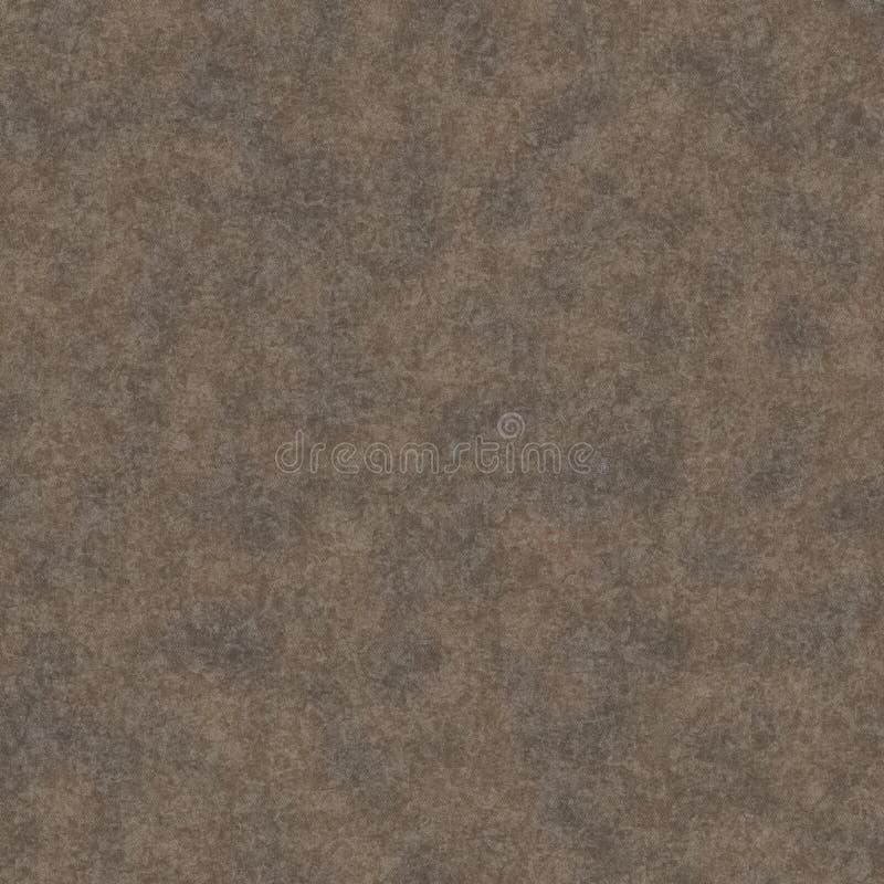 Linen fabric background.