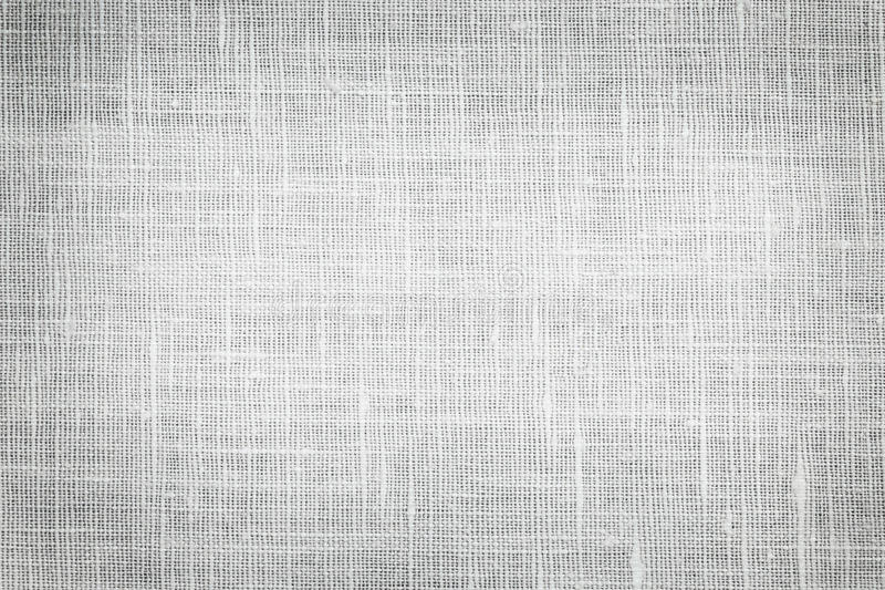 Download Linen fabric background stock image. Image of macro, gray - 36834153