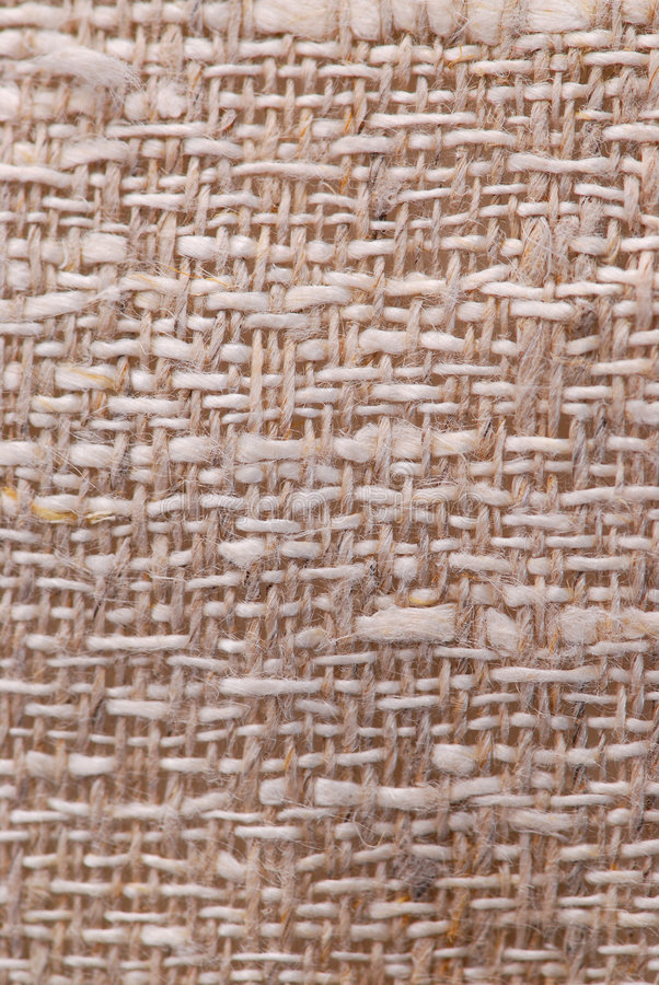 Download Linen fabric texture stock photo. Image of roughly, grunge - 2125572
