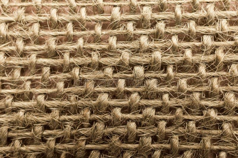 Download Linen. Stock Image - Image: 32658051