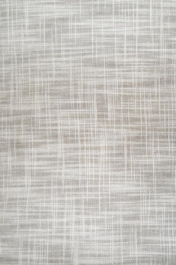 Download Linen material stock photo. Image of background, white - 20362172