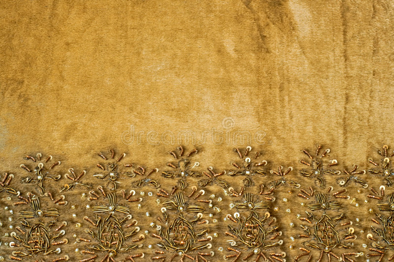 Download Linen ornament stock photo. Image of decor, tablecloth - 3815598