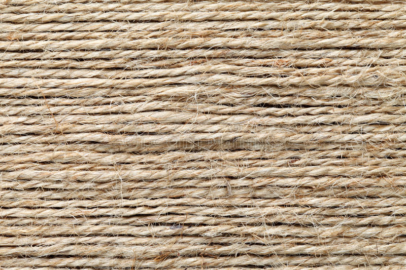 Linen Background Texture Free Stock Photos Download 9 467: Linen String Stock Image. Image Of Strong, Pulling, Part