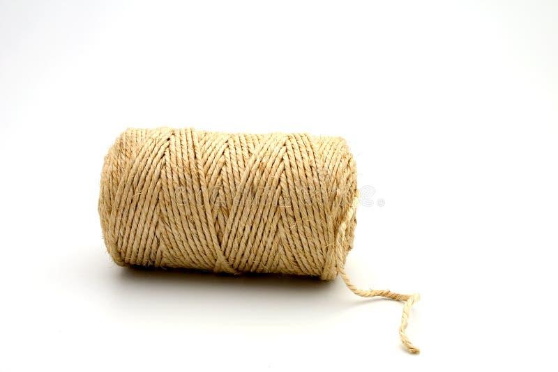Linen string