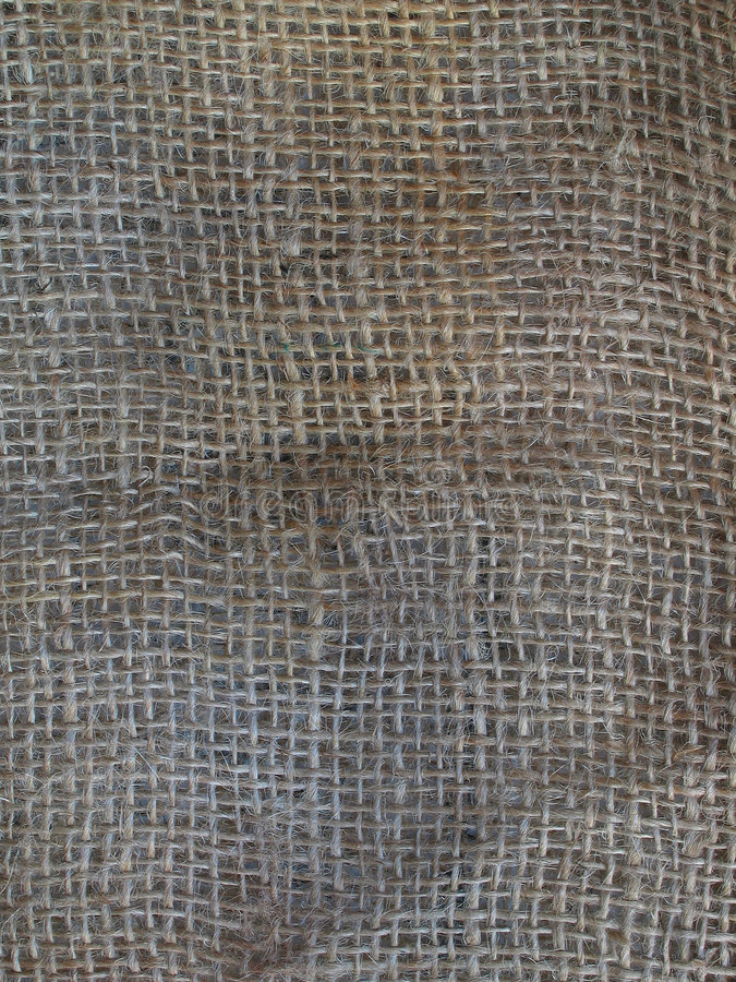 Download Linen texture stock image. Image of texture, linen, bumpy - 121789