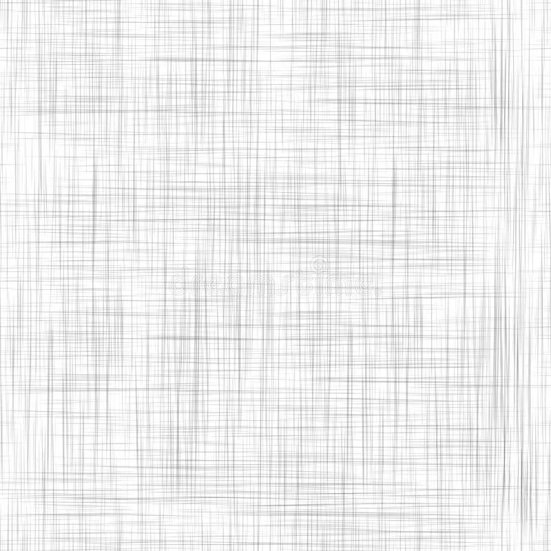 Free Linen Texture Royalty Free Stock Image - 41675356