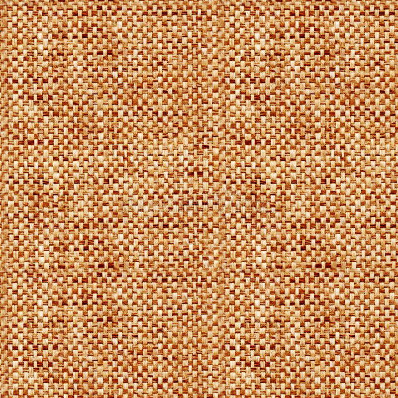 Download Linen Texture Stock Photo Image Of Rattan Beige Brown