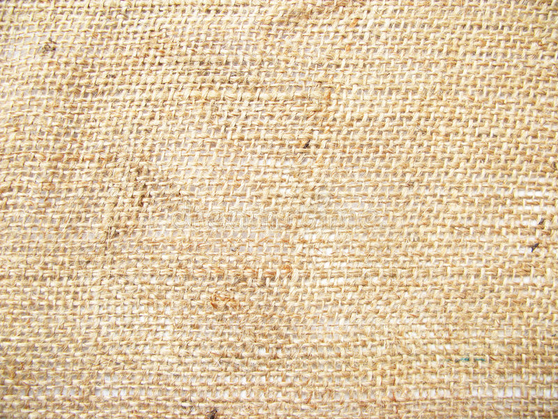 Download Linen texture stock image. Image of beige, canvas, pattern - 7152351