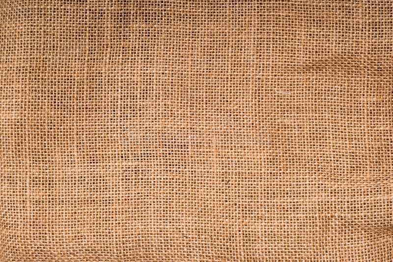 Linen Background Texture Free Stock Photos Download 9 467: Linen Texture Royalty Free Stock Photo