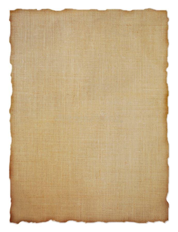 Linen texture background stock photos
