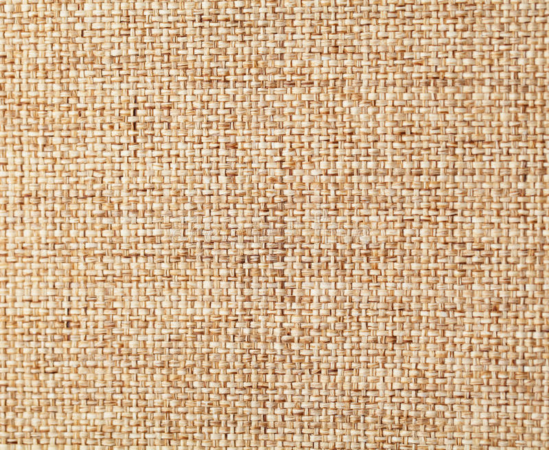 Linen Background Texture Free Stock Photos Download 9 467: Linen Texture Royalty Free Stock Images