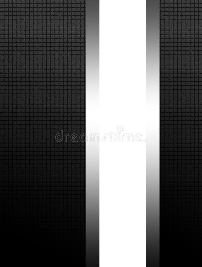 Lines stock illustration